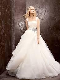 selfridges wedding dresses how to make a vera wang bridesmaid dresses marifarthing