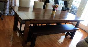 unfinished wood dining room chairs table dazzle raw wood dining table uk prominent unfinished wood