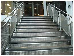 Stainless Steel Handrails Brisbane Stainless Steel Handrail Designs Pdf U2013 Naindien