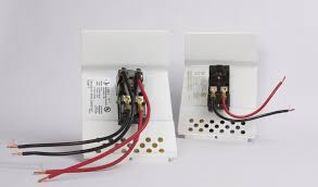 double pole light switch leviton double switch wiring diagram pole light how to wire a