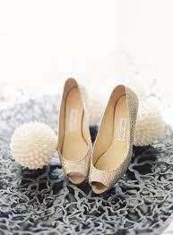 wedding shoes nordstrom jimmy choo wedding shoes nordstrom national sheriffs association