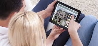 Home Design App Roof New Roof Color U0026 Roof Shingle Selector Phone App Iko Design Center