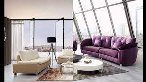 Sofa Wholesale High Quality Fabric Sofa China Supplier Wholesale Retail Home