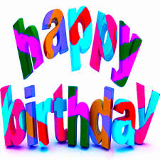 Happy Birthday Wishes Message Happy Birthday Wishes Messages Android Apps On Google Play