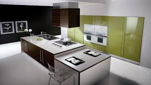 smart kitchen ideas prep 10 years what s the hold up with the smart kitchen