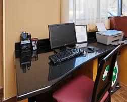 Comfort Inn Suites Salem Va Comfort Suites Salem Va 100 Wildwood Rd 24153