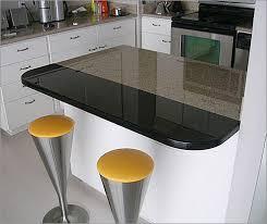 Bar Counter Top Tap Plastics