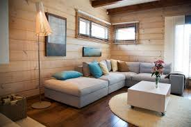 50 beautiful small living room ideas and designs pictures
