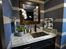 Laundry Room Bathroom Ideas Colors 292 Best Color Ideas Images On Pinterest Periwinkle Color