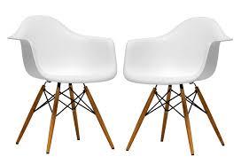 modern folding chair modern chair design ideas 2017