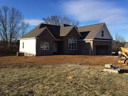h u0026h builders maryville tn read reviews get a free bid