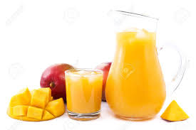 Mango Juice mango juice stock photos royalty free mango juice images
