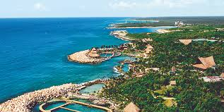 imagenes barcelo maya beach up to 1 000 us to spend at barceló maya beach resort