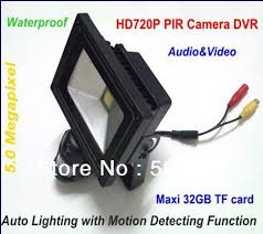Motion Light With Camera Best 25 Hidden Security Cameras Ideas On Pinterest Security