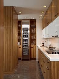 Kosher Kitchen Design Contemporary Kosher Kitchen Design Idesignarch Interior Design