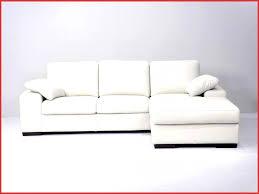 housse de coussin 65x65 pour canapé canapé gros coussin pour canapé unique housse de coussin canapé d
