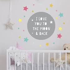 Best Removable Wall Decals For Kids Rooms Images On Pinterest - Wall decals for kids room