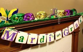 mardi gras home decor mardi gras party decorations decorations decorations choices with