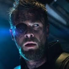 spawn movie reboot todd mcfarlane says filming begins early 2018
