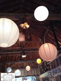 wedding venues in western ma westernma weddingvenues wedding massachusetts rustic lodge