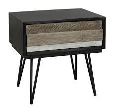 Table Pliante Formica by Best Table De 60 Gallery Transformatorio Us Transformatorio Us