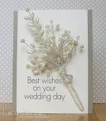 wedding wishes birmingham s cards wedding wishes