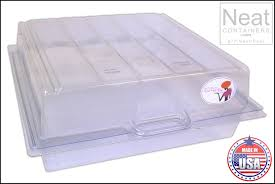 new neat containers stackable shoe boxes and clear storage america
