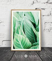 Art Decor Designs Best 20 Tropical Wall Decor Ideas On Pinterest Living Room