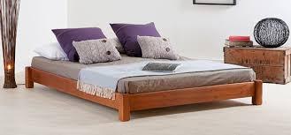 Bed Frame Designs Bed Frames For Sale Jb0046 Quality Bed Frame Design Ideas