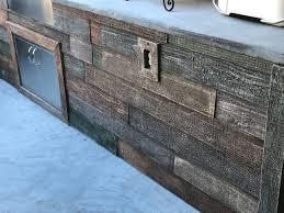 100 rustic outdoor kitchen designs kitchen outdoor kitchen