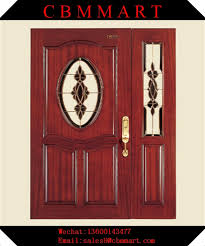 Solid Wooden Exterior Doors Solid Wood Exterior Doors