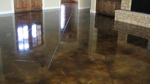 Concrete Staining Pictures by San Antonio Stained Concrete 210 274 3801