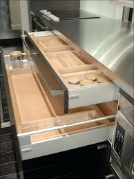 Kitchen Cabinet Corner Hinges Kitchen Cabinet Corner Storage Shelf Size Lazy Susan Hardware