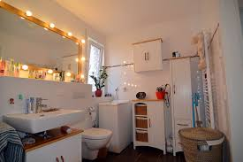 welcome to my crib big bathroom a very berry life