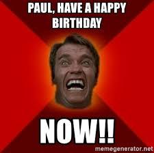Happy Birthday Jesus Meme - birthday jesus memes