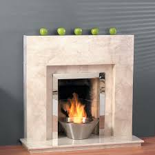 montpellier natural stone for every home home