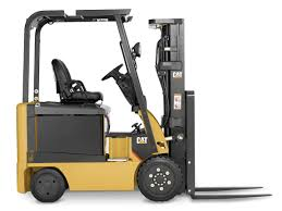 cat electric forklifts caterpillar electric forklifts cat