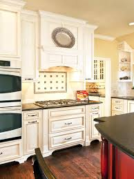 cook u0027s dream kitchen barbara gilbert hgtv