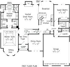 home builder floor plans home builder floor plans time home buyer trends house designs