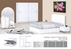 destockage meuble chambre meuble chambre a coucher avec des bonne prix destockage grossiste