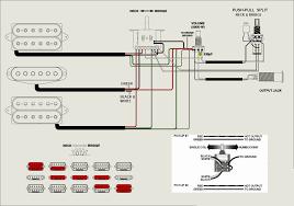 dimarzio wiring diagram blurts me