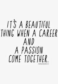 best 25 career quotes ideas on work ivanka