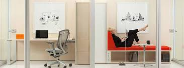 Tri City Office Furniture by Swc Newhome Office Furniture Ct Ny Ma Nyc New York Nj