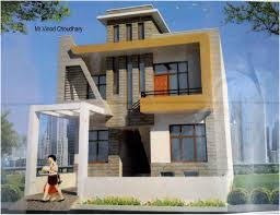 modern house elevation design house designs