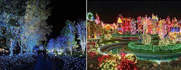 outdoor christmas lights for bushes christmas lights party city durable party city led outdoor christmas