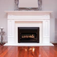Real Fire Fireplace by Real Flame Pyrotech Reviews Productreview Com Au
