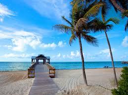 top 10 florida beaches best beaches in florida beautiful