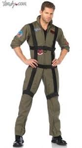 Combat Halloween Costumes Army Costume Army Halloween Costumes Army Costumes