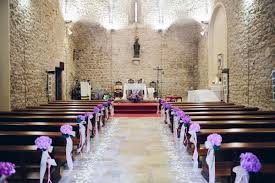 best simple wedding decorations for church images style and