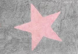 teppich kinderzimmer rosa teppich für kinder kaufen